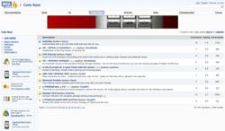 MQL4 Codebase