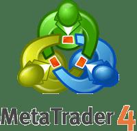 MT4(メタトレーダー)