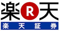 楽天MT4(楽天証券)(旧:FXCMジャパン証券)