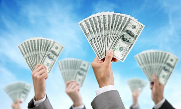 融資型クラウドファンディング(ソーシャルレンディング)