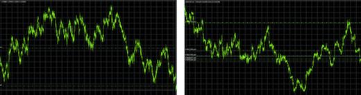 AirForcePlus_EUAU 〜EAの特徴と現在の設定・運用成績〜
