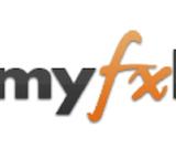 Myfxbookの設定方法