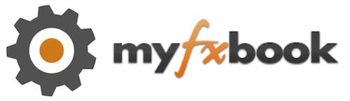 Myfxbookの設定方法【EAインストール編】