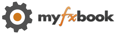 Myfxbookの設定方法【Auto Update機能編】