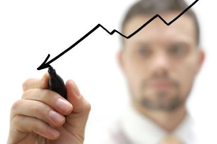 FX自動売買の運用成績
