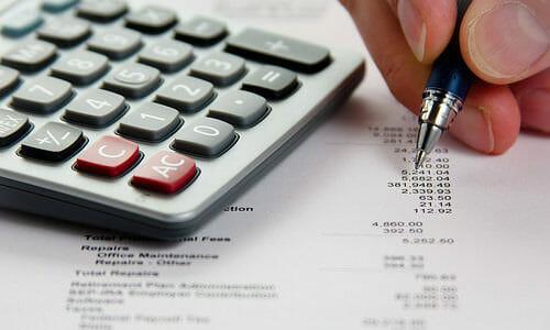 FX確定申告に向けて、MT4での年間取引報告書(年間損益計算書)の取得方法