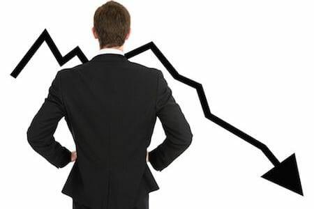 2015年10月 MT4 EA・トラリピの運用成績。トルコリラ円トラリピ復活か。