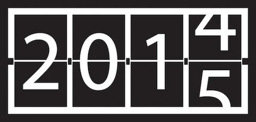 2014年サマリー MT4 EA・トラリピの運用成績