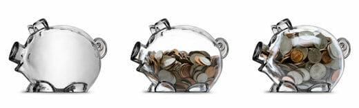 外貨積立するなら外貨預金よりもオトクなSBI FXトレード