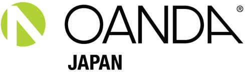 OANDA JAPANベーシックコースでMT4 EA自動売買ができなくなるようです…