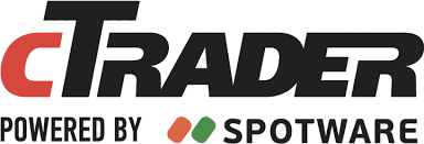 cTrader(シートレーダー)