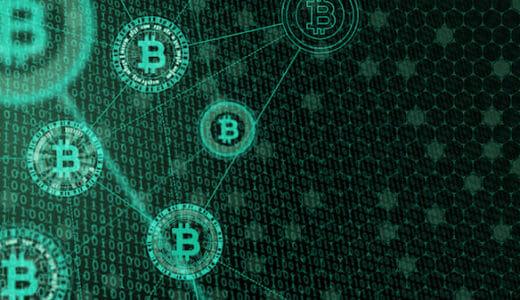 SBI VCで仮想通貨の積立投資、その運用実績を公開