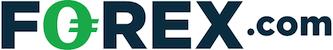 FOREX.com(フォレックス・ドットコム)